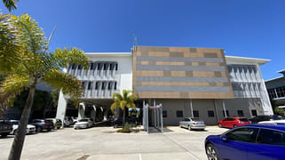 Suite 5/16 Innovation Parkway Birtinya QLD 4575
