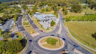 7 Trees Road Tallebudgera QLD 4228