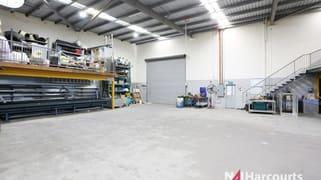 5/21 Deakin Street Brendale QLD 4500
