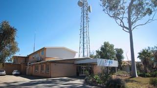 70-76 Wandearah Road Port Pirie South SA 5540