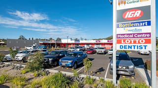 12-14 Gowrie Street Toowoomba City QLD 4350