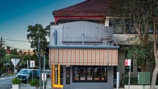 14 Northumberland Avenue Stanmore NSW 2048
