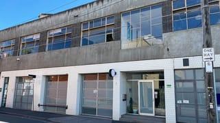 55 Cromwell Street Collingwood VIC 3066