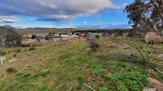 16 Percy Harris Street Jindabyne NSW 2627