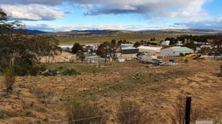 15 Percy Harris Street Jindabyne NSW 2627