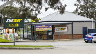 7B Anderson Street (South Gippsland Hwy) Leongatha VIC 3953