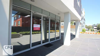1/529 Burwood Road Belmore NSW 2192