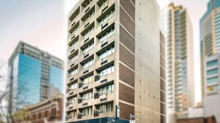 18 and 20-22 Little Bourke Street Melbourne VIC 3000