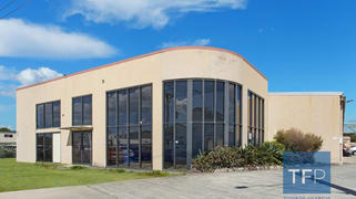Units 1&16/63 Ourimbah Road Tweed Heads NSW 2485