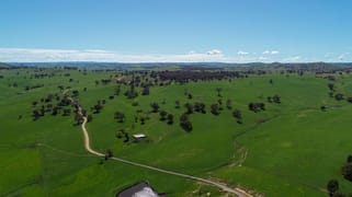 4706 Boorowa Road Crookwell NSW 2583