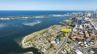 164 Marine Parade Southport QLD 4215
