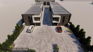 Lot 5 Kadak  Place Breakwater VIC 3219