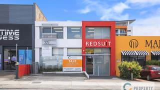 329 Montague Road West End QLD 4101