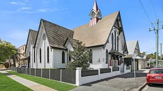 22 Mowbray Terrace East Brisbane QLD 4169