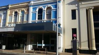230 Adelaide Street Maryborough QLD 4650