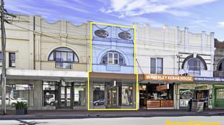 318 Bronte Road Waverley NSW 2024