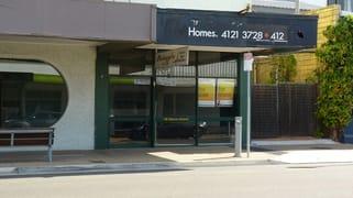 78 Ellena Street Maryborough QLD 4650