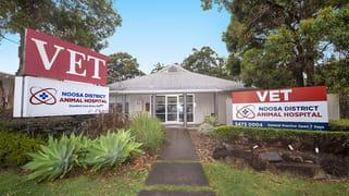 Unit 3/41-43 Rene Street Noosaville QLD 4566