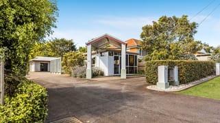 61 North Street Harlaxton QLD 4350