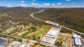 16 Drapers Road Braemar NSW 2575