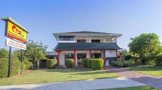 27 Mary Street Noosaville QLD 4566