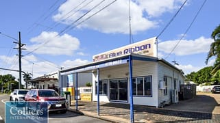 146 Ross River Road Mundingburra QLD 4812