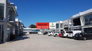 Bonavita Court Chirnside Park VIC 3116