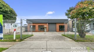3 Aster Avenue Carrum Downs VIC 3201