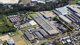 P1 45-57 Moxon Road Punchbowl NSW 2196