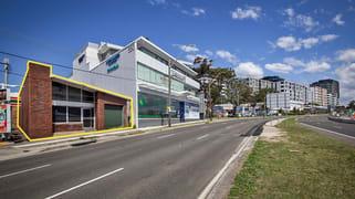 548 Princes Highway Kirrawee NSW 2232