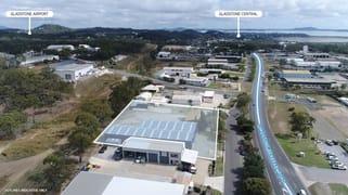 50 Gladstone-Benaraby Road Toolooa QLD 4680