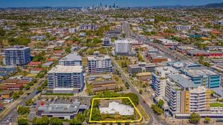 8 Thomas Street (386 Hamilton Road) Chermside QLD 4032