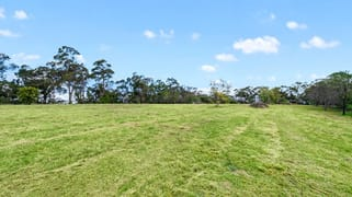 728 Wisemans Ferry Road South Maroota NSW 2756