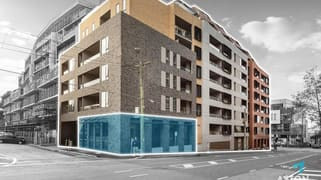 70 Cambridge Street Collingwood VIC 3066