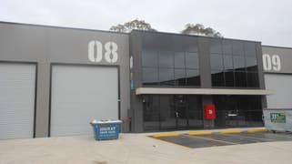 Unit 8/6 Parish Drive Beresfield NSW 2322