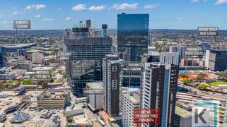 Suite 608/118 Church Street Parramatta NSW 2150