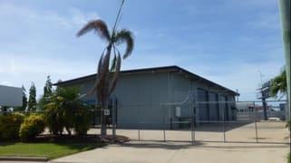 51 Carmel Street Garbutt QLD 4814