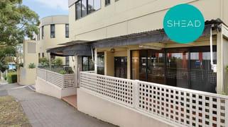Shop 17/12-18 Clarendon Street Artarmon NSW 2064
