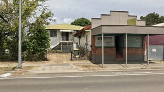 16 Lily Street Hermit Park QLD 4812