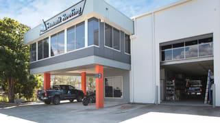 2/38 Limestone Street Darra QLD 4076