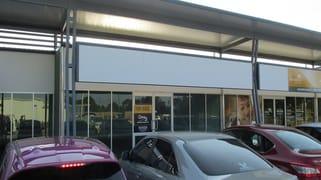 4/13 Medical Place Urraween QLD 4655