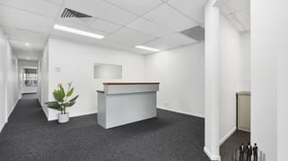 8/73-75 King Street Caboolture QLD 4510