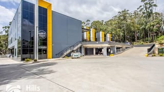 3/242D New Line Road Dural NSW 2158
