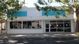 38 Borilla Street Emerald QLD 4720