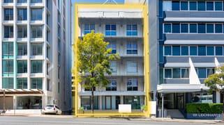 7/133 Leichhardt Street Spring Hill QLD 4000