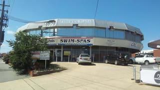 11/53-65 Wollongong ST Fyshwick ACT 2609