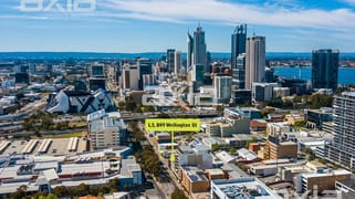 Level 3/849 Wellington Street West Perth WA 6005