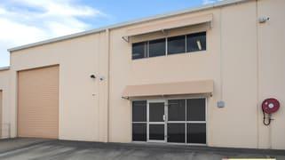 7/87 Kelliher Road Richlands QLD 4077