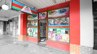 Newtown NSW 2042