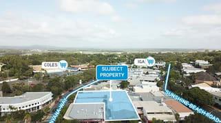 6 Lanyana Way Noosa Heads QLD 4567